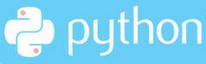 深入理解Python中变量赋值的问题