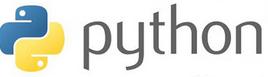 Python的Bottle框架的一些使用技巧介绍