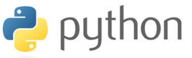 python中global与nonlocal比较
