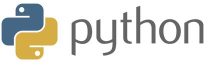Python读取Excel的方法实例分析