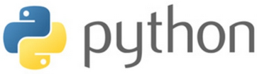 用Python给文本创立向量空间模型的教程