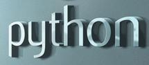 Python性能提升之延迟初始化