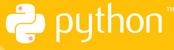 Python回调函数用法实例详解