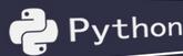 python中readline判断文件读取结束的方法