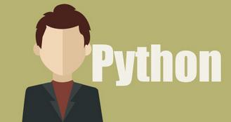 在Python中操作文件之truncate()方法的使用教程