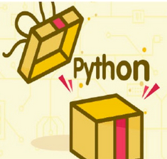 python中os操作文件及文件路径实例汇总