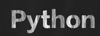 python创建和使用字典实例详解