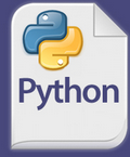 Python处理PDF及生成多层PDF实例代码