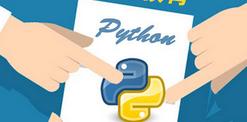 Python装饰器实现几类验证功能做法实例
