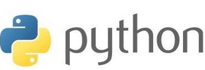 Python字符串切片操作知识详解