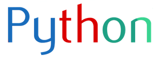 Python字符串和文件操作常用函数分析