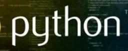 python中string模块各属性以及函数的用法介绍
