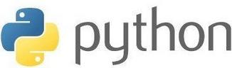 用Python实现<font color=