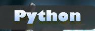 实例讲解Python中的私有属性