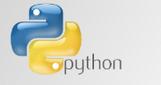 python实现将html表格转换成CSV文件的方法