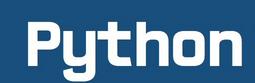 Python实现的几个常用排序算法实例