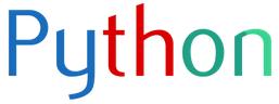python引入导入自定义模块和外部文件的实例