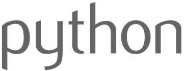 Python中实现对list做减法操作介绍