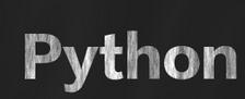Python求两个list的差集、交集与并集的方法