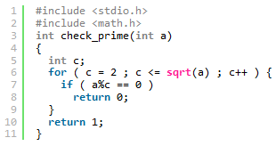 Python优化技巧之利用ctypes提高执行速度