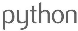 浅谈python import引入不同路径下的模块