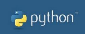 python读取浮点数和读取文本文件示例