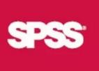 SPSS干货分享:区分T检验与F检验