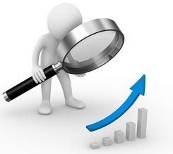 电子商务数据分析的认识