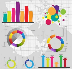 人人都应该掌握的9种数据分析方法