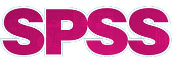 SPSS缺失值:缺失值分析