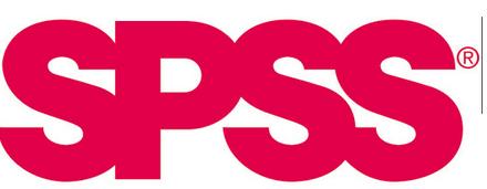 SPSS分类分析:决策树