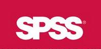 SPSS最优尺度:分类主成分分析