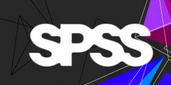 SPSS最优尺度:分类回归