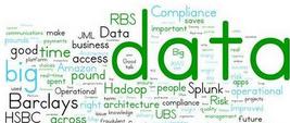 关于大数据,你应该知道的75个专业术语(一)