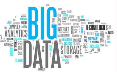 大数据环境下该如何优雅地设计数据分层