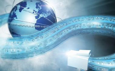 提高大数据项目业务能力的6个技巧