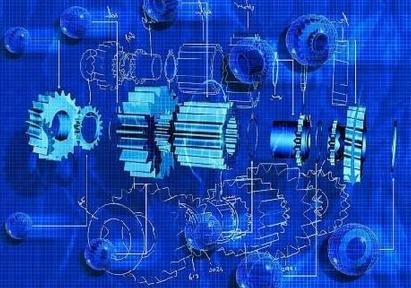 制造企业如何借力工业大数据