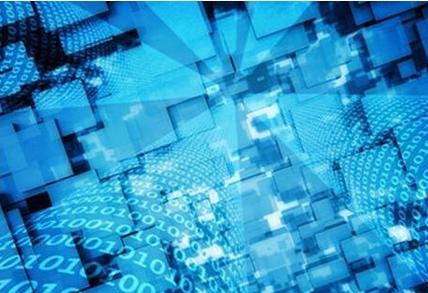 合理利用大数据 助力中国各产业加速发展