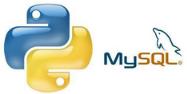 使用Python连接MySQL数据库