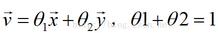 Python随机生成均匀分布在三角形内或者任意多边形内的点