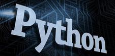 Python字符串转换成浮点数函数分享