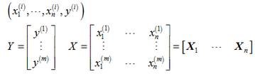利用R进行多元线性回归分析