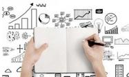 超详细的大数据分析师职业规划