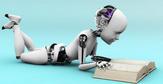 机器学习的几种主要学习方法