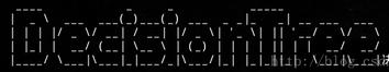 数据挖掘之决策树归纳算法的Python实现