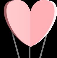 热爱数据分析的你,有一份情人节礼物请查收