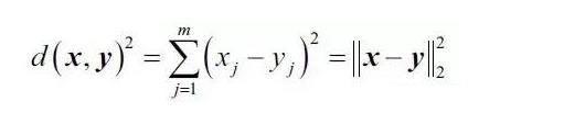 无监督机器学习中,这几种聚类算法,你知道吗?