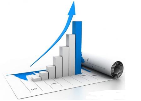 数据分析师必须掌握的知识结构