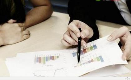 如何训练数据分析师的思维能力