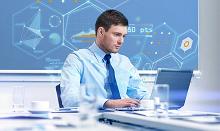 数据分析在一个企业中起到哪些关键性作用?